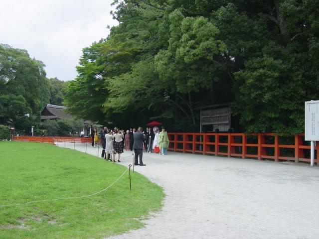 09年7月京都 149