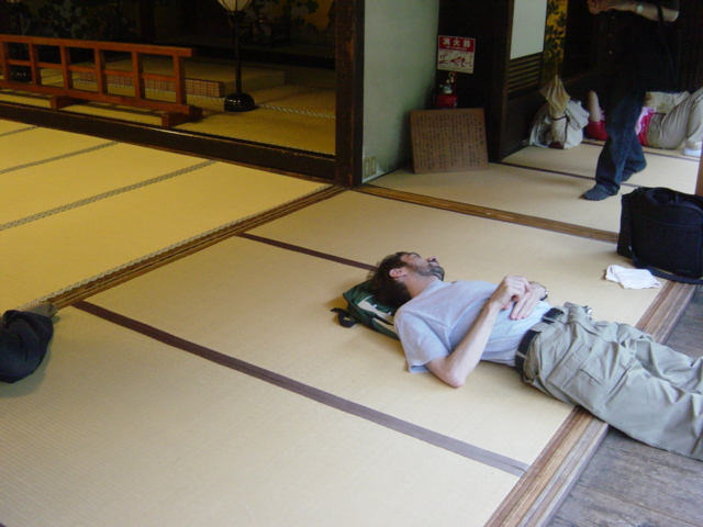 09年7月京都 231