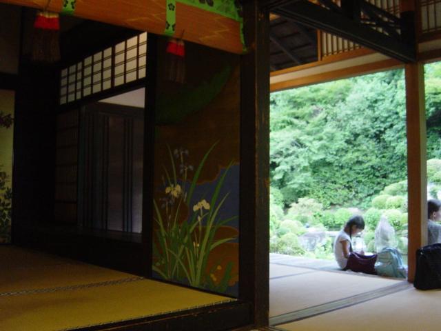 09年7月京都 236