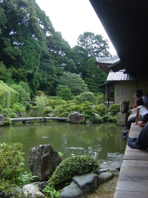 09年7月京都 244