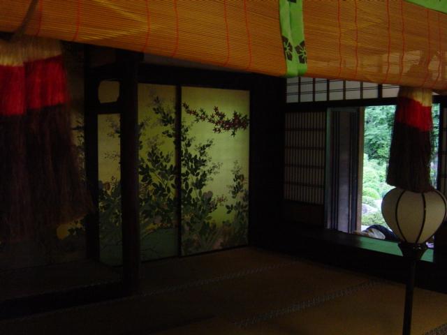 09年7月京都 233