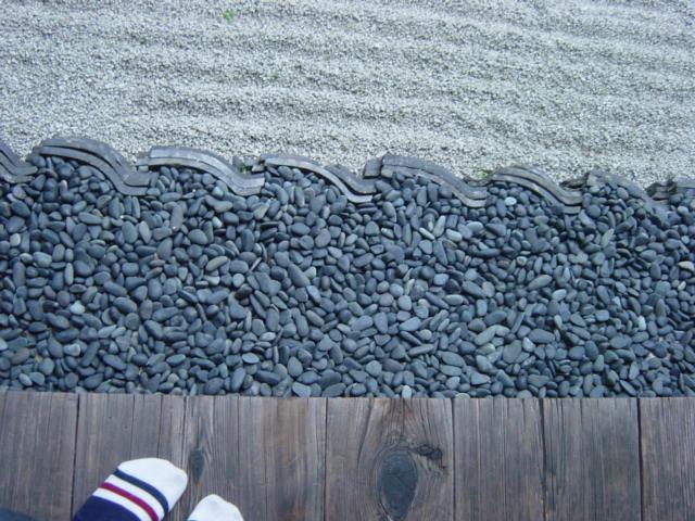09年7月京都 280