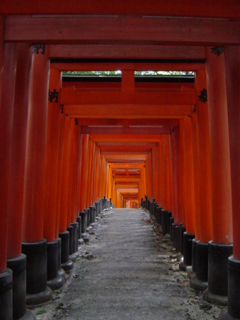 09年7月京都 360