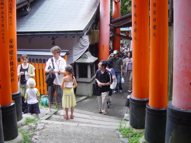 09年7月京都 366