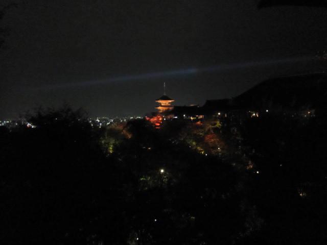 京都旅行09年11月24~27日 074