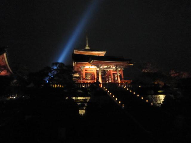 京都旅行09年11月24~27日 042