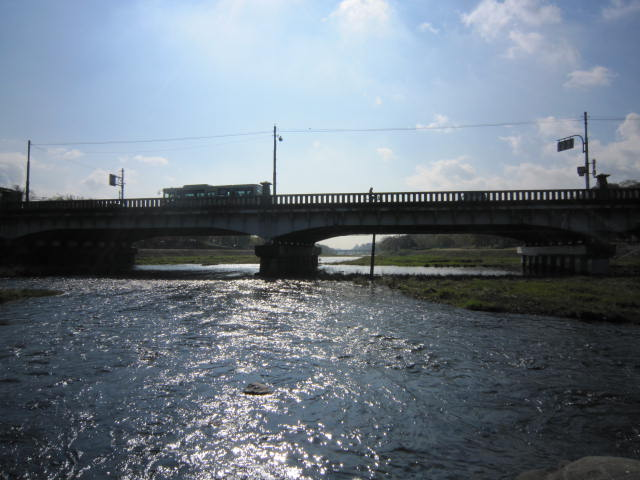 京都旅行09年11月24~27日 093