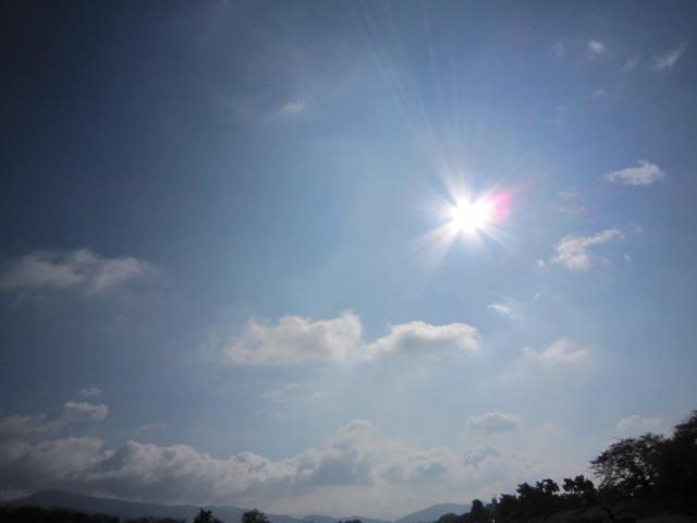 京都旅行09年11月24~27日 087