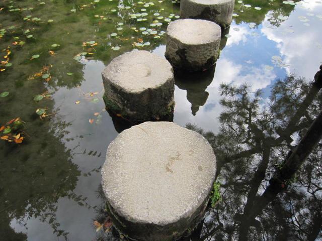 京都旅行09年11月24~27日 145