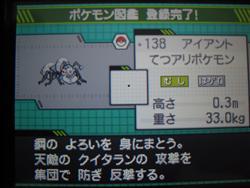 CIMG1667agyo6.jpg