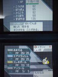 CIMG1745agyo6_20110525140904.jpg