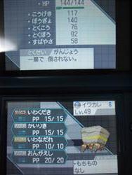 CIMG1747agyo6_20110525140902.jpg