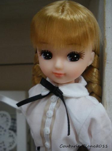 制服コレクション2011・5月 サイン入り6