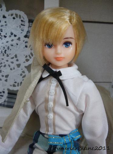 制服コレクション2011・5月 サイン入り3