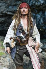 11052102_Pirates_of_the_Caribbean_On_Stranger_Tides_01_20110529211747.jpg