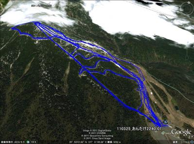 110325 スキー2