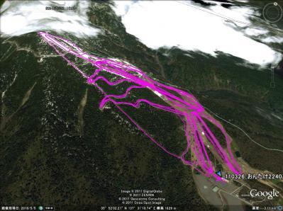 110326 スキー2