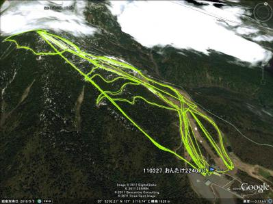 110327 スキー2