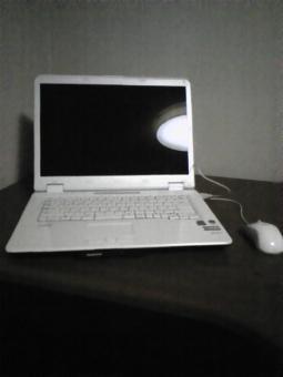 ノートPC_convert_20090311091827
