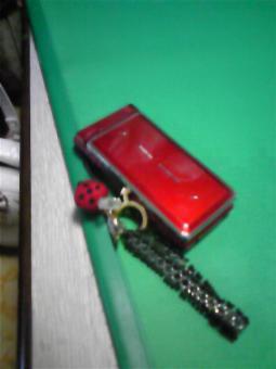 高柳の携帯_convert_20090601010509