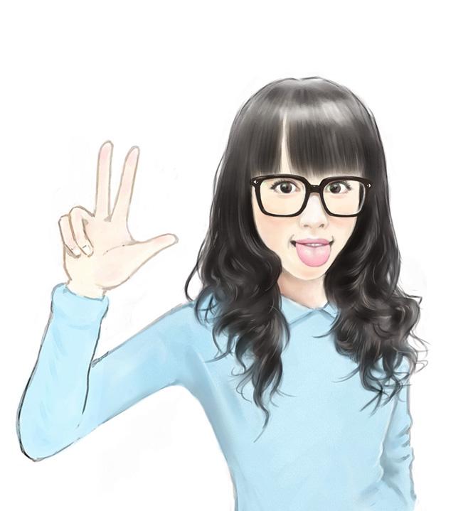 あさみ嬢2