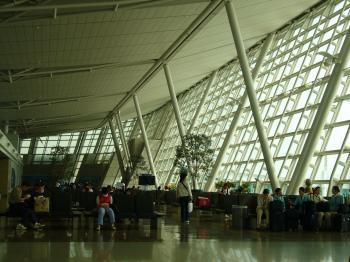 仁川空港2