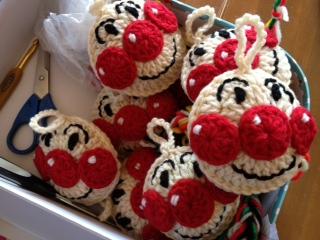 knit01_20111108152238.jpg