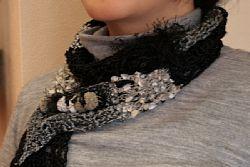 knit02_20111208085952.jpg