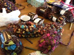 knit06.jpg