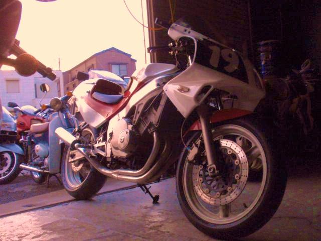 007_20091030100827.jpg