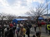 2012横須賀スプリングフェス20
