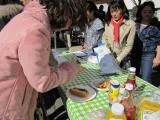 2012横須賀スプリングフェス24