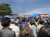 2012横須賀スプリングフェス2