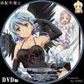 クイーンズブレイド_3rd_5a_DVD
