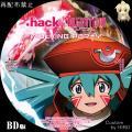 .hack_QUANTUM_1BD