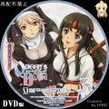 クイーンズブレイド_3rd_6a_DVD