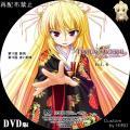 FORTUNE_ARTERIAL_6_DVD.jpg