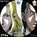 LEVEL_E_1_DVD.jpg
