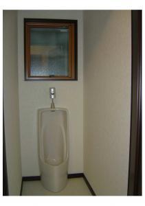 09421男子トイレ