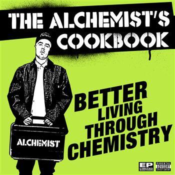 alchemistcookbook_R.jpg