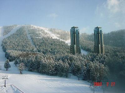 北海道スキー 019