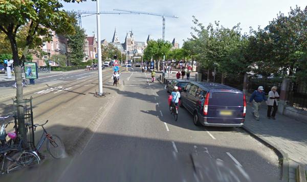 自転車の 自転車 車道 歩道 法律 : ... 年12月 ] - 自転車はじめまして
