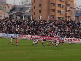 20081116vsUSA2.jpg