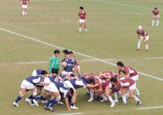 20090118univ-touzai1.jpg