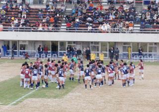 20090118univ-touzai2.jpg