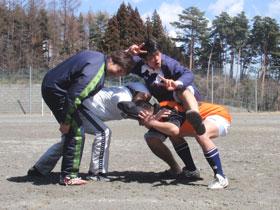 20090328renshu.jpg