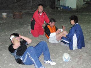20090408yoruren2.jpg
