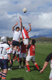 20090426-1lineout.jpg