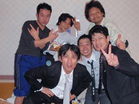 kudo-2zikai8.jpg
