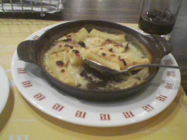 090620-food01.jpg